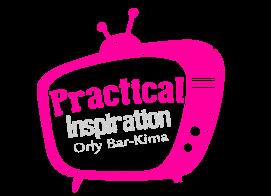 Practical Inspiration