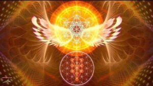 Sanctuary Meditation Class @ Online - Zoom